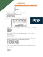 Prova  Excel.pdf