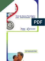 guiadeapoyopsicolgicoparaenfermedadesrarasdefederdiotocio-130909185232-.pdf
