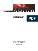 FortiWifi-60_60A_Install_Guide_01-30004-0283-20070215