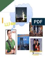 Modals Verbs.pdf