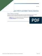data_sheet_c78-584733.pdf