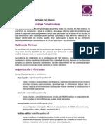 Asamblea Coordinadora de Podem País Valencià