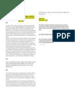Evidence Digest Batch 2