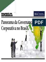 GC Panorama2009