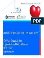 Hipertencion Arterial 8jnc (1)