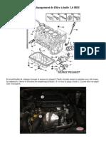 vidange-moteur-1-6l-hdi
