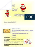 papai-noel-estressado-1193232917395470-3[1]
