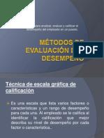 metodos-y-proceso-de-evaluacion-del-desempeno.pptx