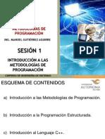 01_PPT_Intro_Metod_Prog_C++.ppt