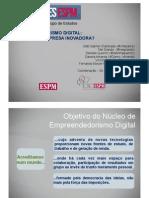 apresentaoinovadoresespm-110516162848-phpapp02