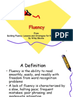 fluency-1
