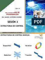 03_PPT_Estructuras_Control_C++.ppt