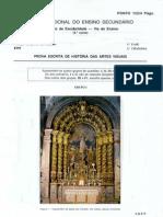 pe125fase1chamada2_1999