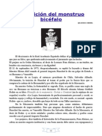 La traición del monstruo bicéfalo.doc
