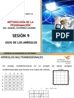 09_10_PPT_Uso_Arreglos.ppt