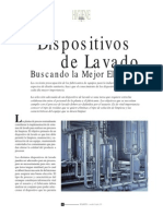 Dispositivos de Lavado.pdf