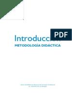 manualL-metodologia