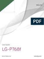 xLG-P768f_AUS_UG_Web_V1.0_121102