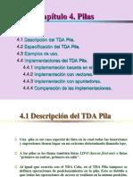 13_PPT_Pilas.ppt