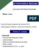 12_PPT_Listas.ppt