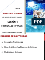 01_PPT_Ing_Software.ppt