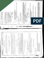 Determinarea glutenului116.pdf