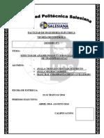 Informe Final Tc1 c1
