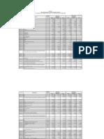 Ccm 2014 Acta02 Ane11 Pt Di11-14 Br Estatísticas Letec-bk-bit- Para Ccm Jan - Mar -2014 d