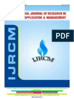 ijrcm-2-Cvol-3_issue-3-art-15