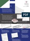 Galil Software Brochure