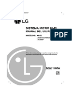 LGECB_XC62_SPA-0322