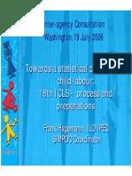 Ucw Wb Ti Estadisticas Hagemann Paper