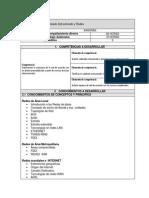 Cableado Estructurado y Redes (1)