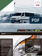 fichaPdf sunray.pdf