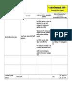 unit 2 - task 3g - risk assessment - wk2 - wk10