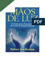 maos_de_luz