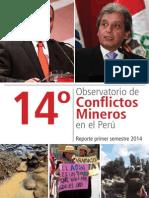 Observatorio de conflictos mineros 14.pdf