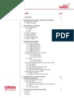 manual GEO CIATESA.pdf