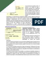 SINDROME UREMICO.docx