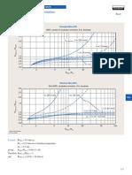 Tech Schlumberger Charts 10 Rxo 5 9-5-11.p3