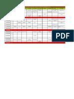 Exámenes Medicina (2013 - 2014)