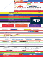 Mediatall Infografico Psicologia Cores.original