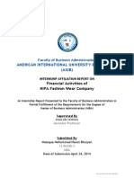 1.Internship Cover Spring 2014