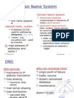 DNS.annotated