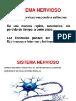 15.Sistema Nervioso