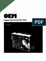 FDD100-8_V2