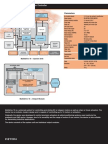 Precision DC & Stepper Motor Controller 16 multidrive