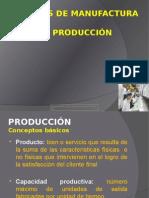 02 Tipos de Produccion