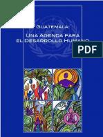 INDH_2003.pdf