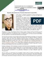 BiografiayObradePabloAntonioCuadrafl54202